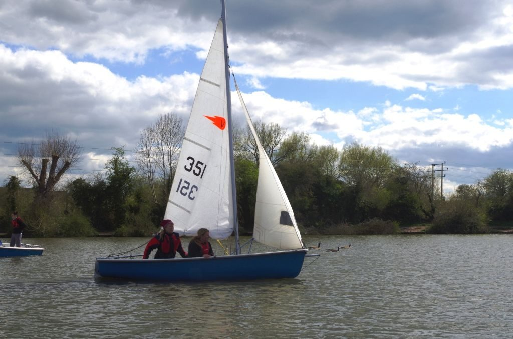Adult-Sailing-Course-06
