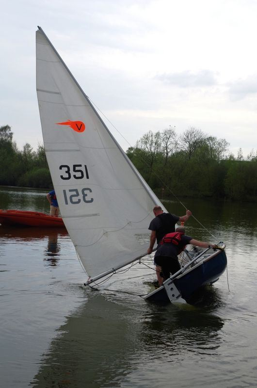 Adult-Sailing-Course-09