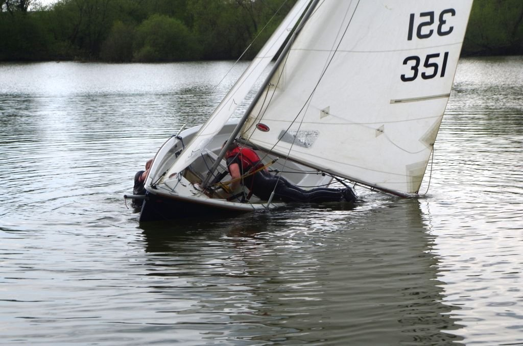 Adult-Sailing-Course-14