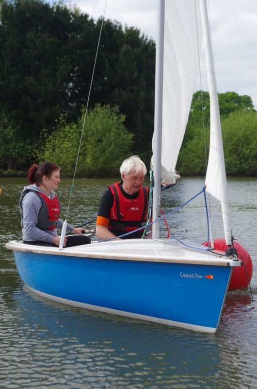 Adult-Sailing-Course-16