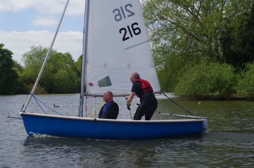 Adult-Sailing-Course-18