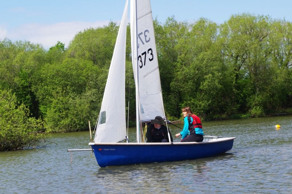 Adult-Sailing-Course-19