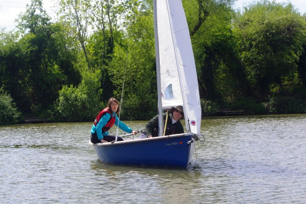 Adult-Sailing-Course-20