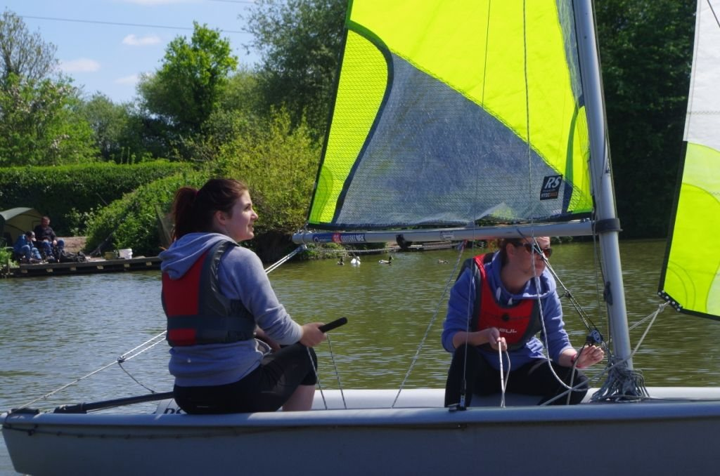 Adult-Sailing-Course-26