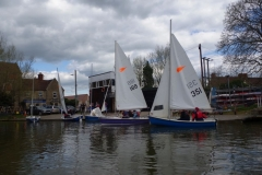 Adult-Sailing-Course-01