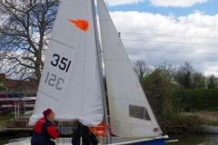 Adult-Sailing-Course-02
