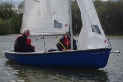 Adult-Sailing-Course-05