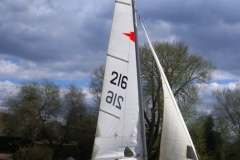 Adult-Sailing-Course-07