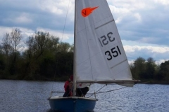 Adult-Sailing-Course-08