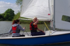 Adult-Sailing-Course-17