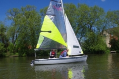 Adult-Sailing-Course-24