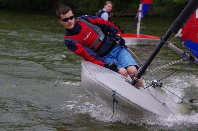 Westbury-Olympics-2012-12