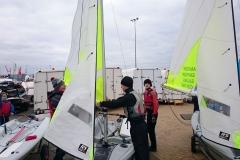 Racing-Training-31