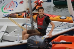 W613-Sailing-open-day2