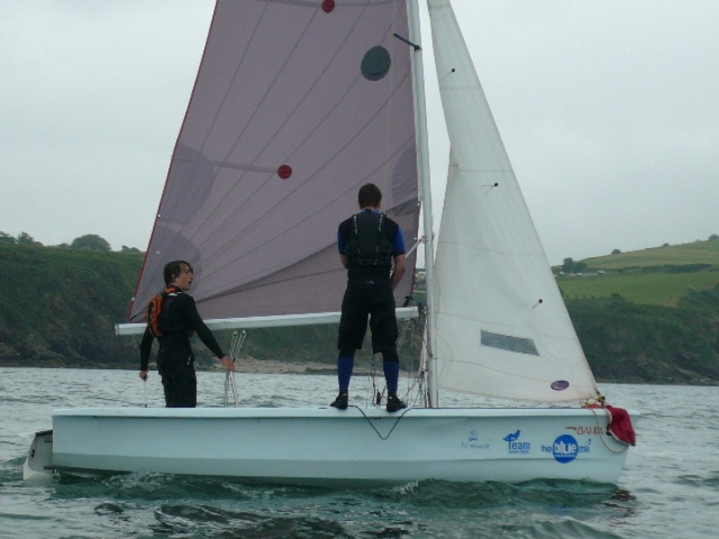 Safety-Boat-12