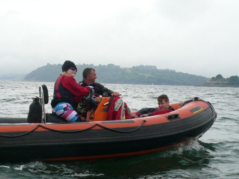 Safety-Boat-15
