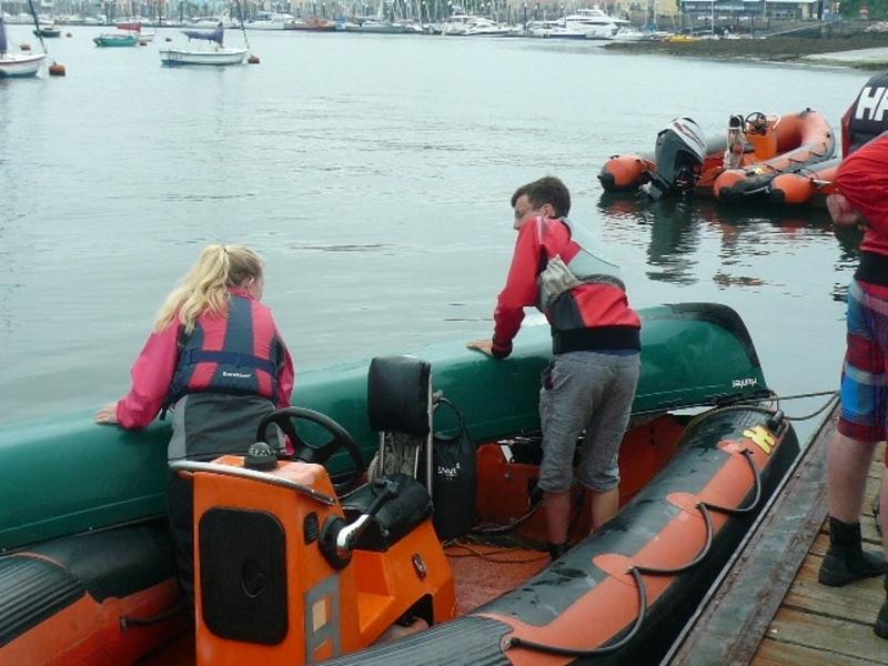 Safety-Boat-2