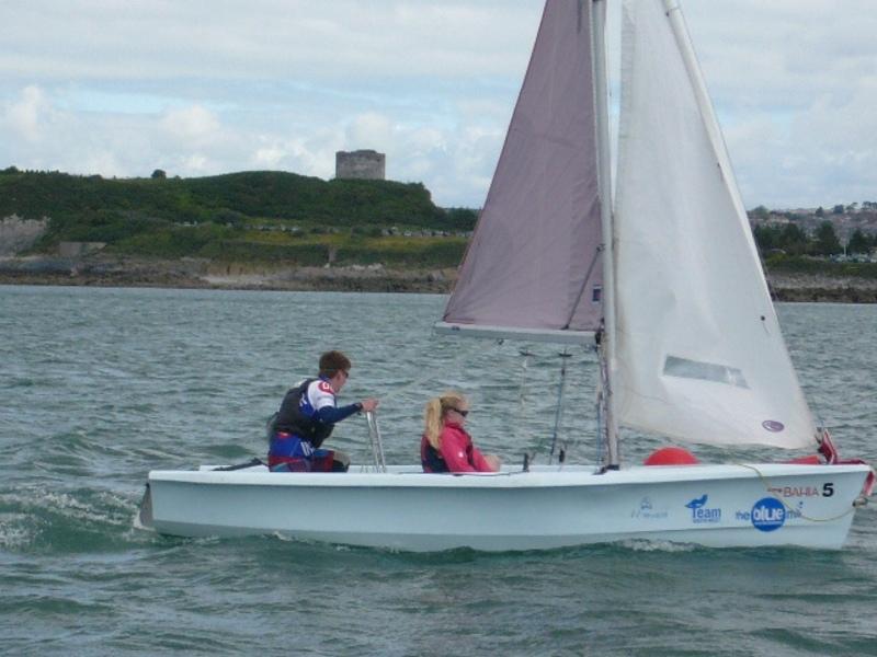 Safety-Boat-32
