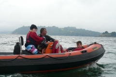 Safety-Boat-15