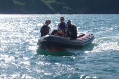 Safety-Boat-22