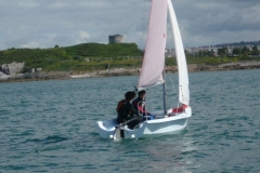 Safety-Boat-29