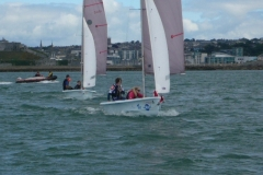 Safety-Boat-31