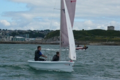 Safety-Boat-33