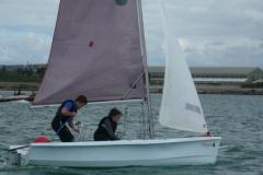 Safety-Boat-34