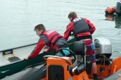 Safety-Boat-5