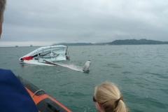 Safety-Boat-6