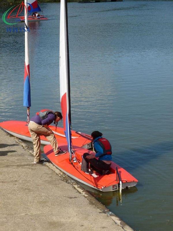 Parents-Sailing-Day-16