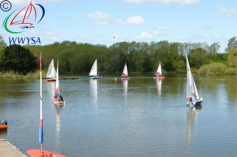 Parents-Sailing-Day-18