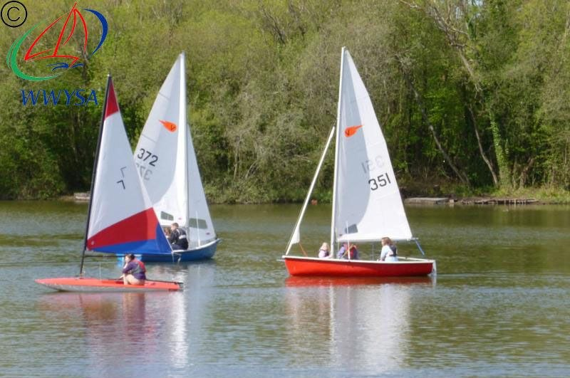 Parents-Sailing-Day-26