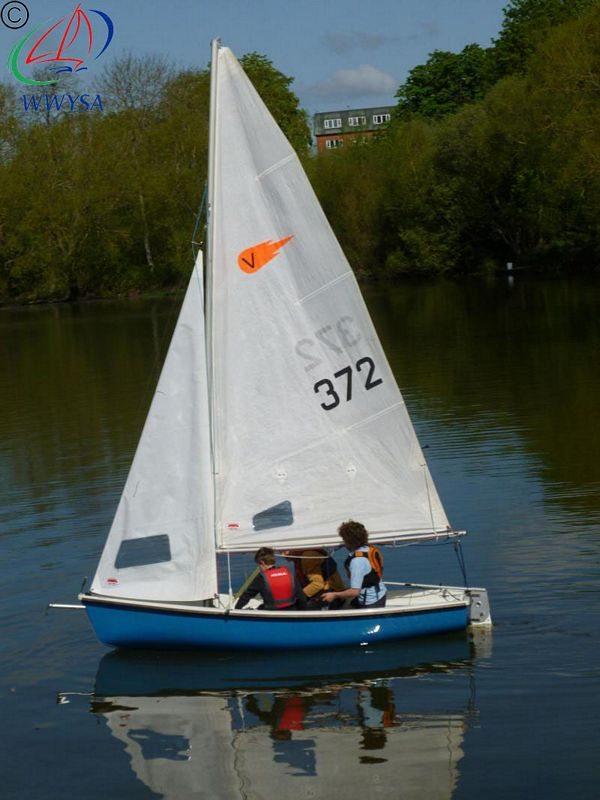 Parents-Sailing-Day-6