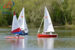 1_Parents-Sailing-Day-26