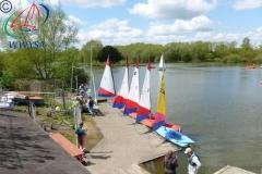 Parents-Sailing-Day-41