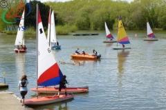 Parents-Sailing-Day-42
