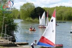 Parents-Sailing-Day-43