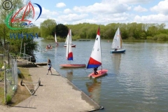 Parents-Sailing-Day-44