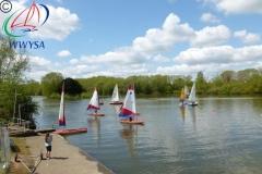 Parents-Sailing-Day-45