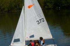 Parents-Sailing-Day-6