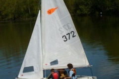 Parents-Sailing-Day-64