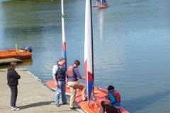 Parents-Sailing-Day-65