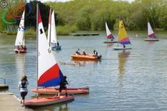Parents-Sailing-Day-66