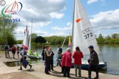Parents-Sailing-Day-67