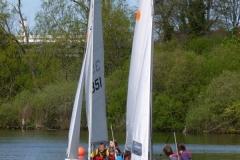 Parents-Sailing-Day-7